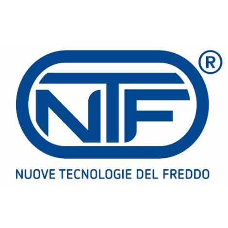 NTF_Logo_Large2